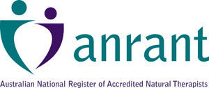 Australian National Register of Accredited Natural Therapists